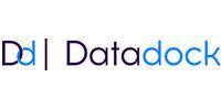Datadock, partenaire de Sologne Conseil Développement