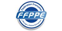 FFPE, partenaire de Sologne Conseil Développement