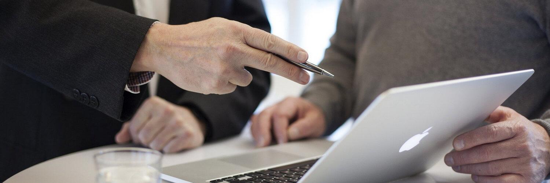 Service de formation du dirigeant d'entreprise