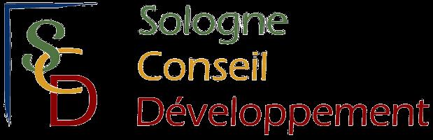 Sologne Conseil Développement