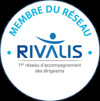 Sologne Conseil Développement, membre du réseau Rivalis