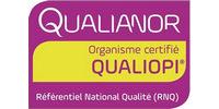 Qualiopi, partenaire de Sologne Conseil Développement